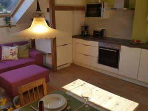 Apartment Dolce Vita II