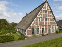 Ferienwohnung Wunderhaus