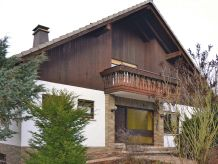 Ferienhaus Zur alten Eiche