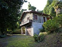 Villa Villa Scagliola