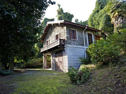 Villa Scagliola