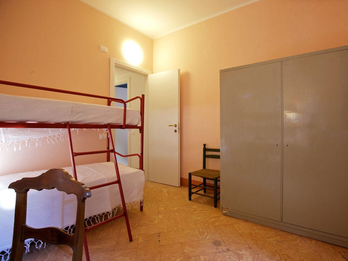 villa scagliola lago maggiore westufer verbania. Black Bedroom Furniture Sets. Home Design Ideas