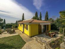 Ferienhaus Casa Bizzarra 2