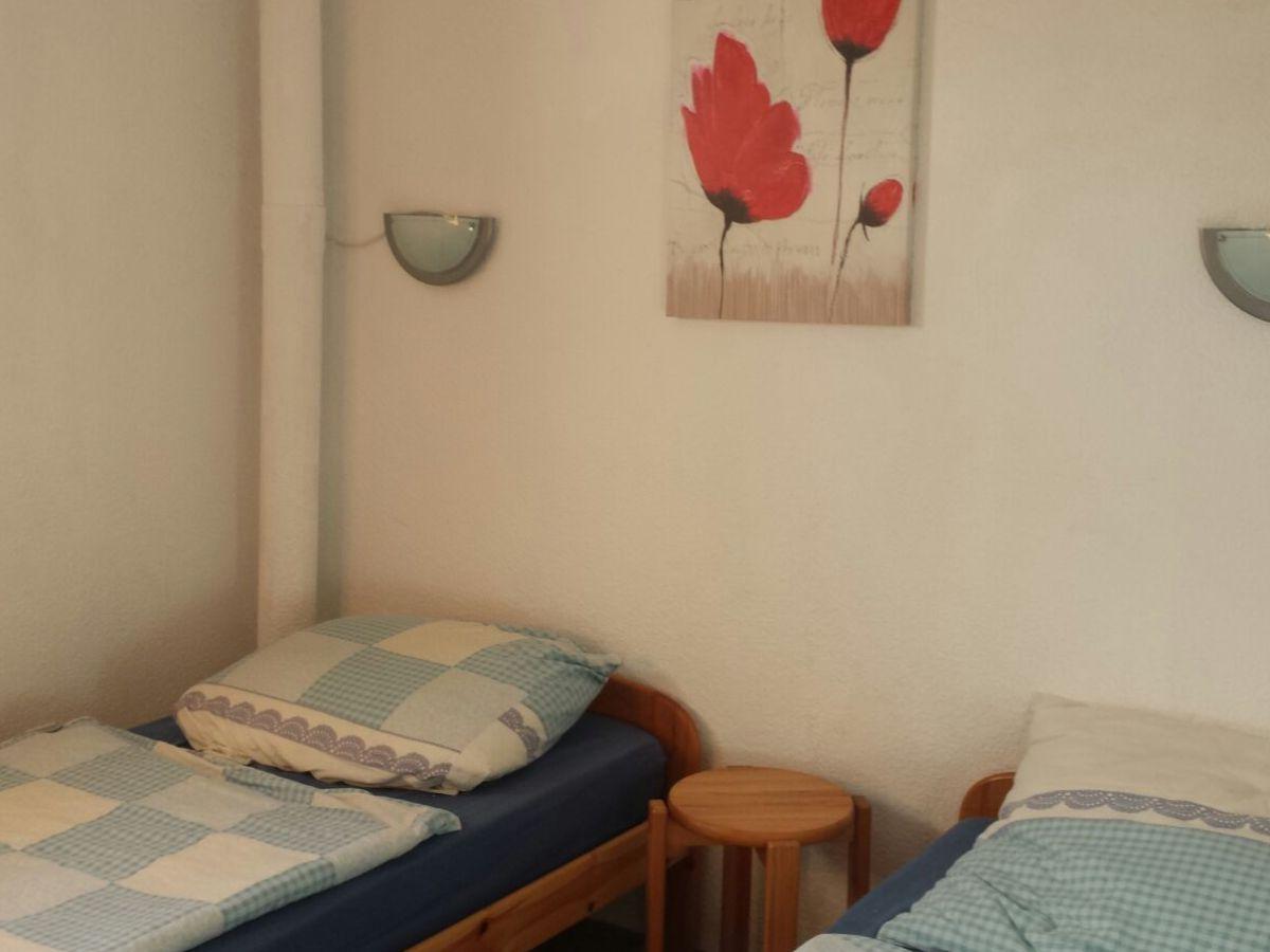 Ferienhaus otten 3 les ayguades gruissan frau sabine otten for Kinderzimmer conventparc