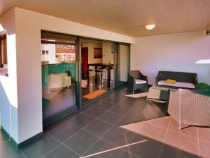 Holiday apartment Sole delle Alpi