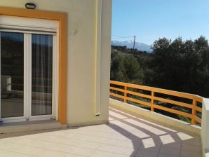 Holiday house Pelagia