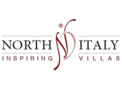 Your host Northitaly Villas