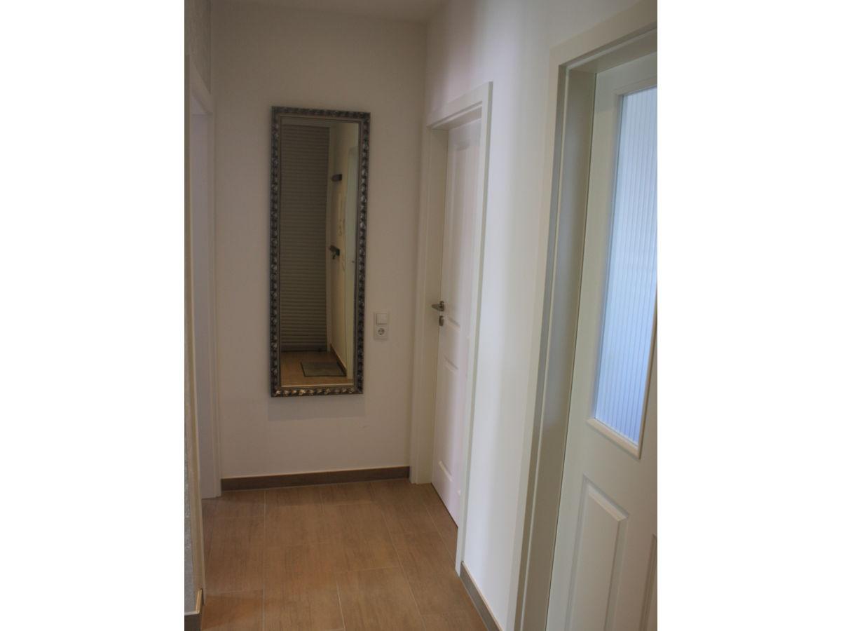 ferienwohnung ahrtalsonne ahrtal frau sabine k pper. Black Bedroom Furniture Sets. Home Design Ideas