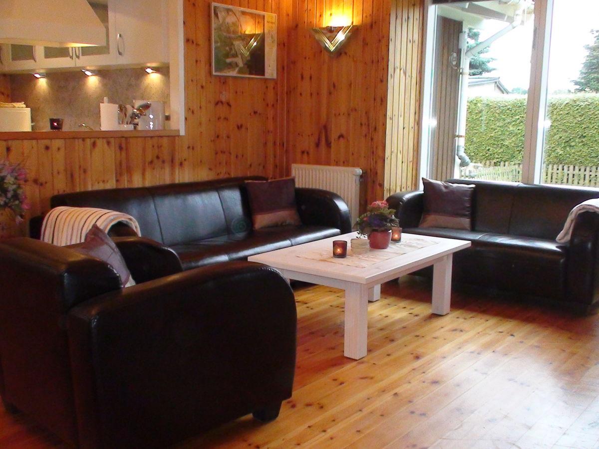 ferienhaus rheinsberg i ruppiner land brandenburg familie claudia und rainer schulze. Black Bedroom Furniture Sets. Home Design Ideas