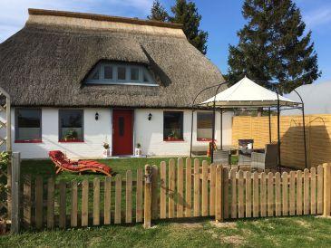 Ferienhaus Piratenhaus