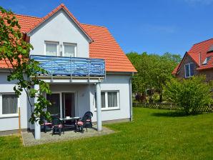 Ferienwohnung Windland 2
