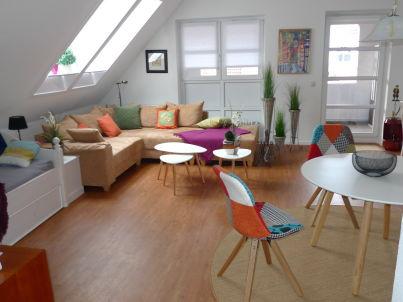 ferienwohnung altstadt l neburg l neburger heide frau angelika tams. Black Bedroom Furniture Sets. Home Design Ideas