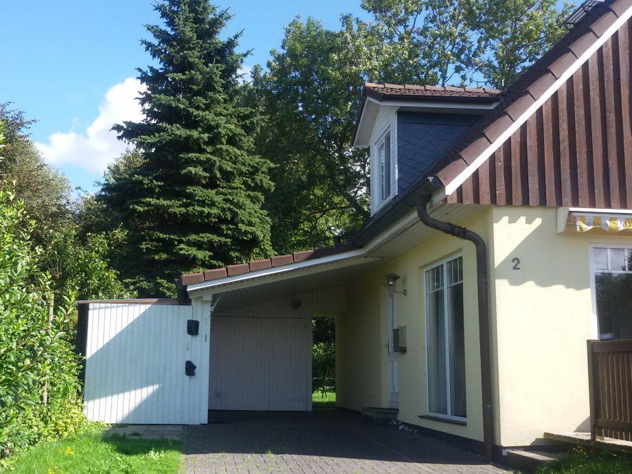 ferienhaus albatros kappeln ostsee schlei schleswig holstein firma ferienhausbetreuung. Black Bedroom Furniture Sets. Home Design Ideas