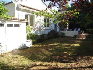 Villa 061150