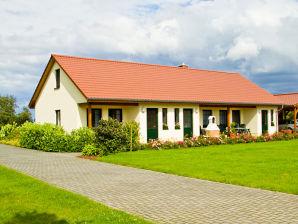 Ferienwohnung Hof Maiweg