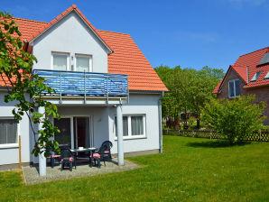 Ferienwohnung Windland 3