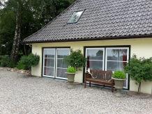 "Ferienhaus ""Landblick"""
