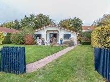 Ferienhaus Beachpark 66