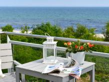 Ferienwohnung Strandperle