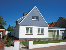 Ferienhaus Mökki