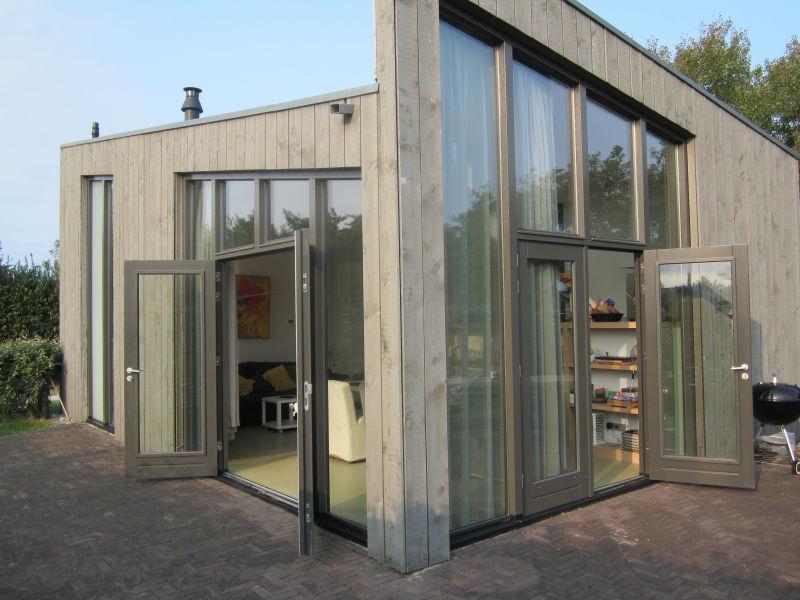Ferienhaus Duyngolf 71