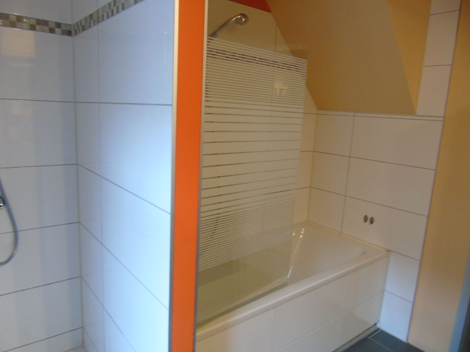 ferienhaus hofreite rossdorf hanau nahe frankfurt firma sandberger schl sschen frau petra. Black Bedroom Furniture Sets. Home Design Ideas