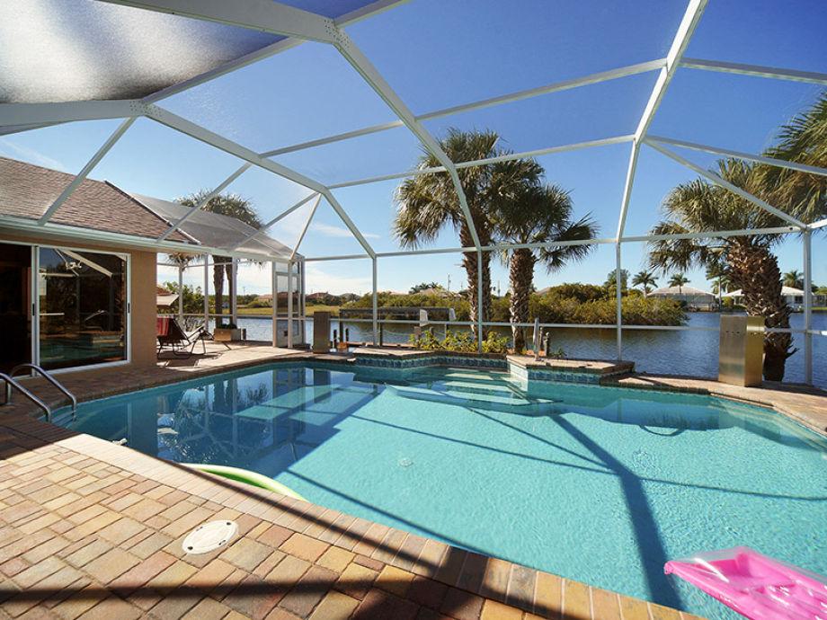 Dream Villa Management Florida