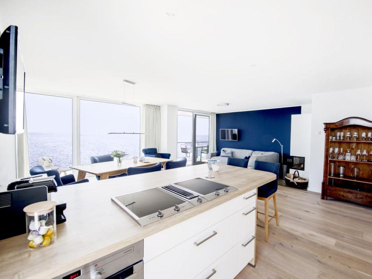 ferienwohnung wind und wasser im ostseeresort olpenitz ostsee schlei kappeln ostseeresort. Black Bedroom Furniture Sets. Home Design Ideas