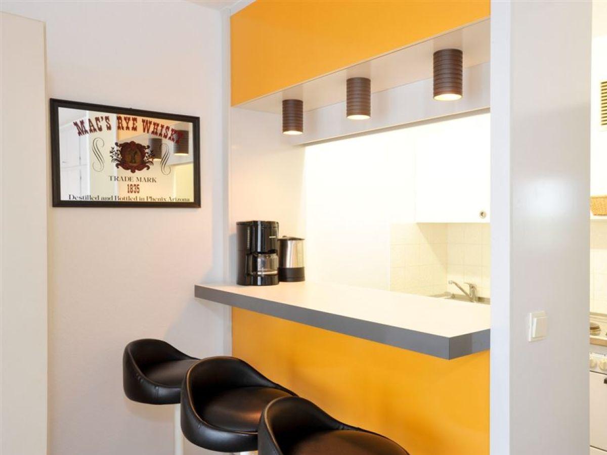ferienwohnung 253 id 011 st peter ording firma. Black Bedroom Furniture Sets. Home Design Ideas