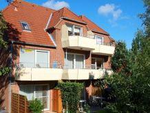Ferienwohnung 13 im Haus Dreilanden (ID 054)