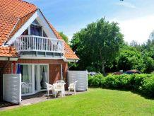 Ferienwohnung 3 im Haus A im Haus Sommerdeich (ID 057)