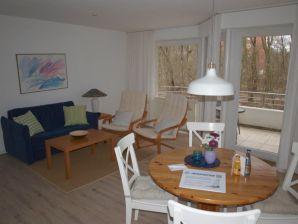 Ferienwohnung 1 im Haus im Bad 60A (ID 088)