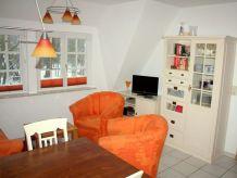 Ferienwohnung OG im Haus Paulsen (ID 184)