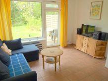 Ferienhaus 1 im Haus Strandnelke (ID 203)