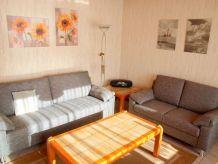 Ferienwohnung EG 2 im Haus Back (ID 251)