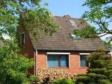 Ferienwohnung OG im Haus Frauke (ID 265)