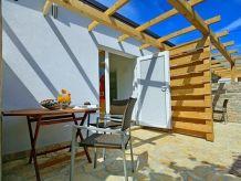 Holiday apartment Studio Elio Pool Whirpool