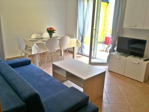 Holiday apartment Faro WLAN