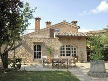 Ferienhaus Casa Leon