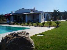 Ferienhaus Villa Marghereta