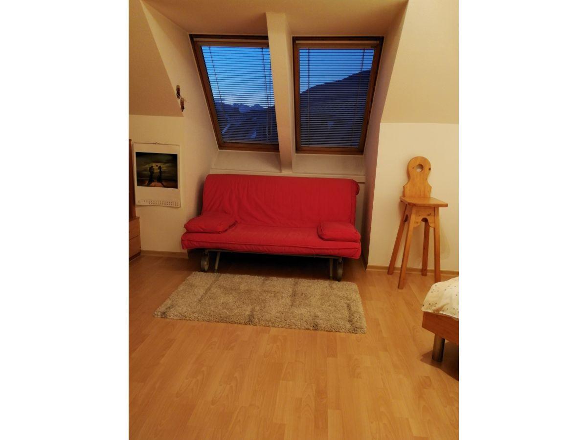 ferienwohnung hainzer brigitte lienz frau brigitte hainzer. Black Bedroom Furniture Sets. Home Design Ideas