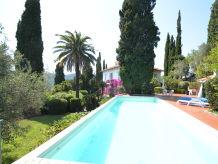 Bed & Breakfast Villa San Luca