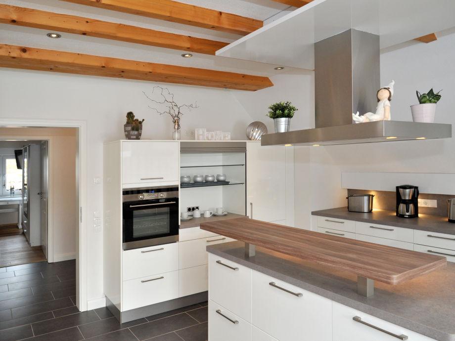 ferienwohnung bock feldmannshof bergisches land bergneustadt herr hubert bock. Black Bedroom Furniture Sets. Home Design Ideas
