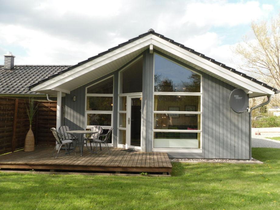 Dänisches Ferienhaus dänisches ferienhaus janne ostholstein andrea und dirk wolpers