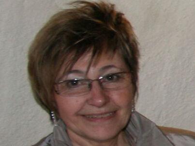 Ihr Gastgeber Elke Kupfer