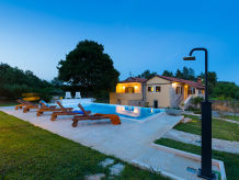 Holiday house Villa Sany