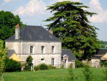 Villa Cussay, Haus-Nr: FR-00007-19