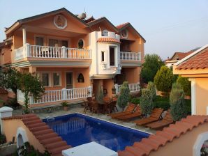 Villa Dalyan/Ortaca/Mugla, Haus-Nr: TR-00000-42