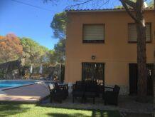 Villa Villa Playa de Pals