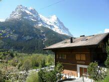 Ferienwohnung Grindelwald 31